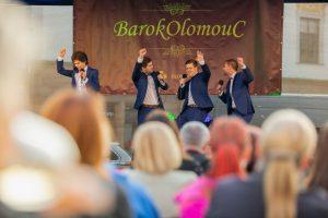 BarokOlomouC 2019 2